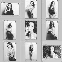 zdjęcia kobiety