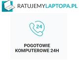 http://www.ratujemylaptopa.pl/
